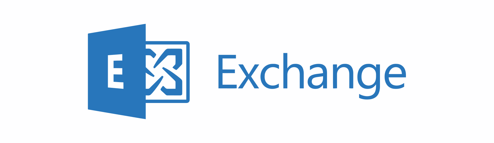 Exchange Online Users Getting Client Authentication and ActiveSync Improvements